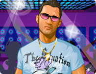 Mike the situation