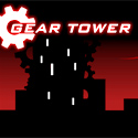Gear tower